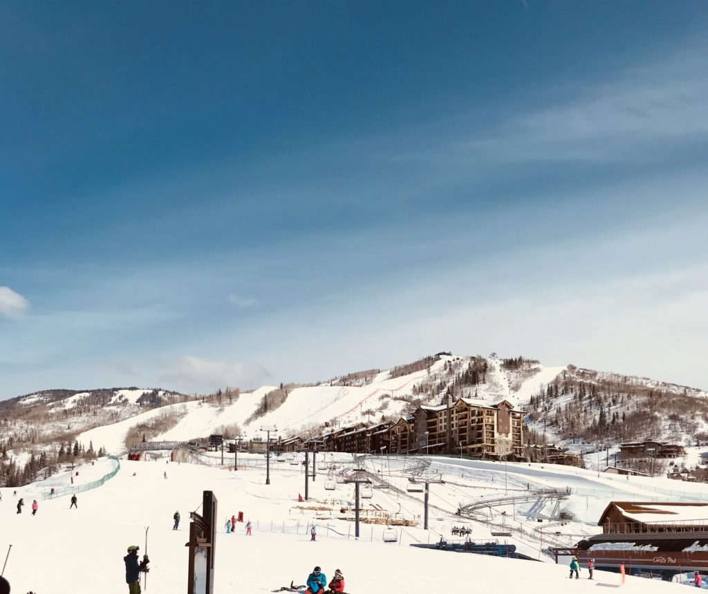 What to do in Steamboat Springs Colorado, Massage