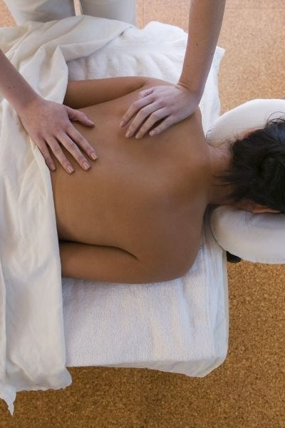 11 Reasons to Invest in Massage