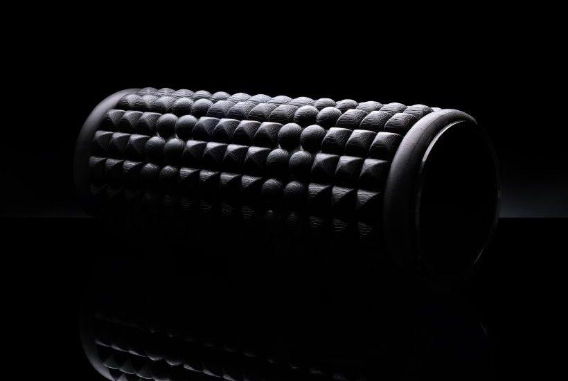 Foam Roller Buyers Guide